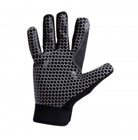 Rękawice ochronne...